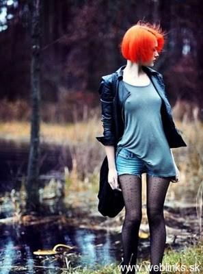 weblinks_sk haluze vlasy22