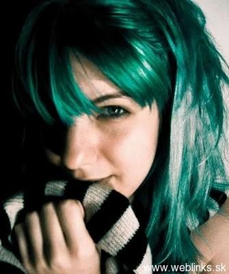 weblinks_sk haluze vlasy27