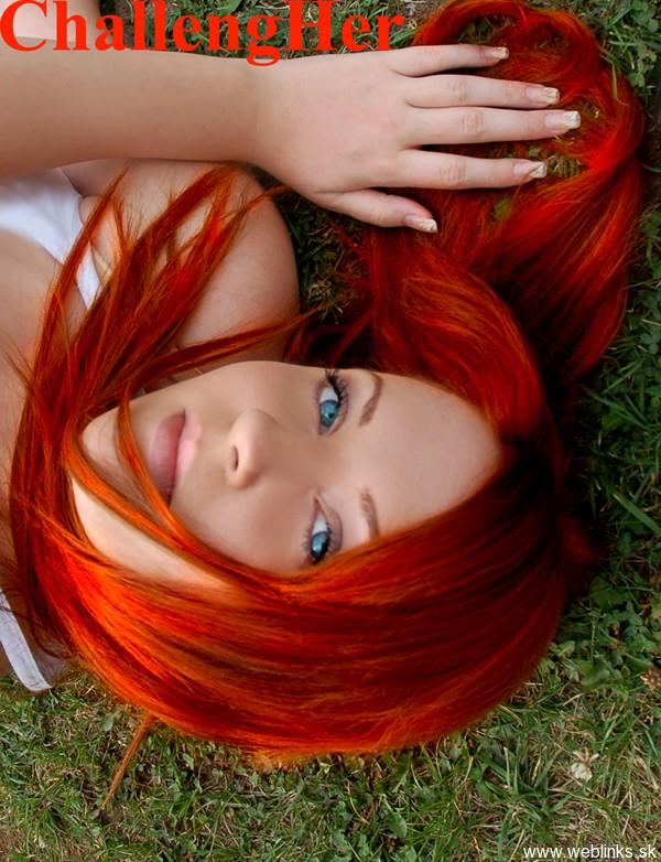 weblinks_sk haluze vlasy36