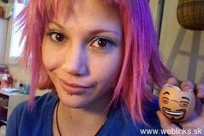 weblinks_sk haluze vlasy8