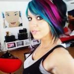 Divoké farby, divoké baby (36)