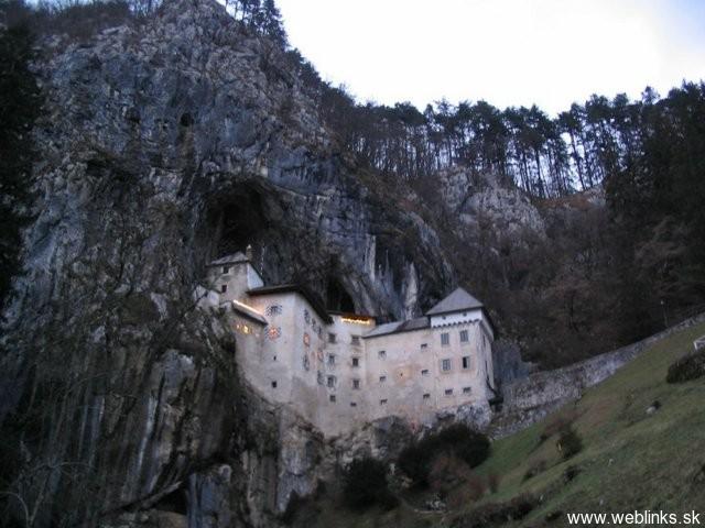 weblinks_sk predjamski hrad11