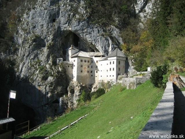 weblinks_sk predjamski hrad110