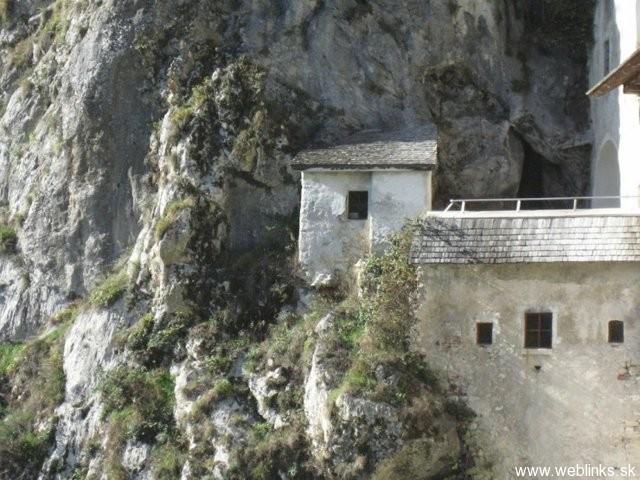 weblinks_sk predjamski hrad112
