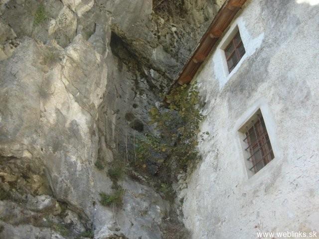 weblinks_sk predjamski hrad113