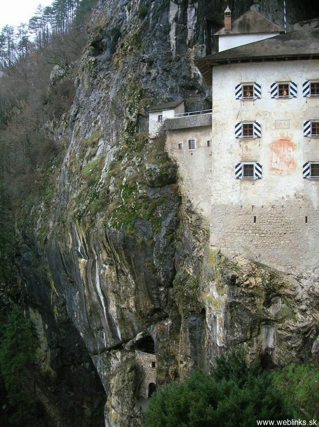 weblinks_sk predjamski hrad114