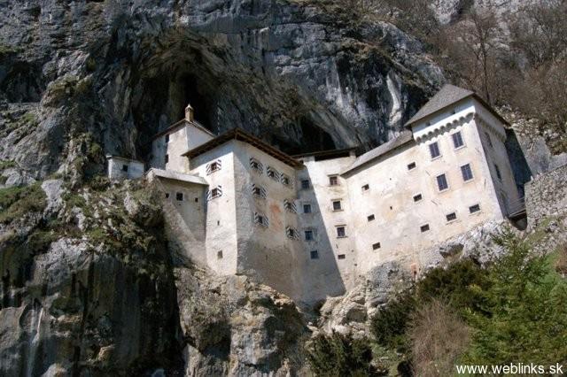 weblinks_sk predjamski hrad12