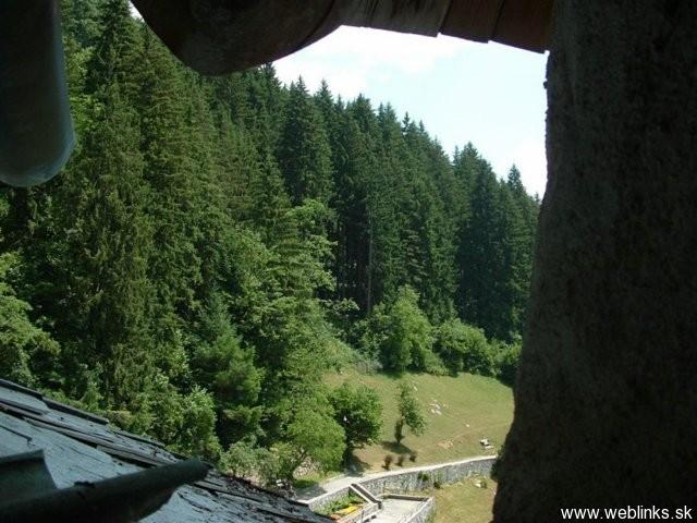 weblinks_sk predjamski hrad17