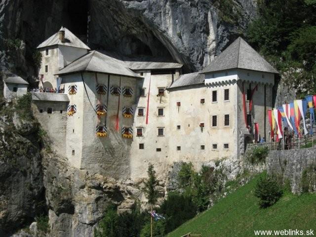 weblinks_sk predjamski hrad18