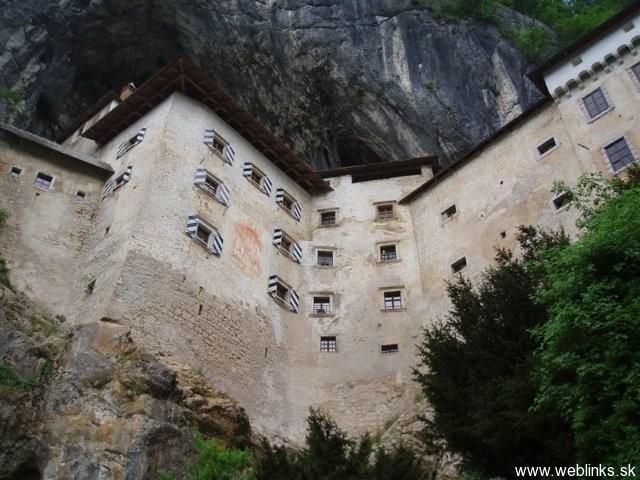 weblinks_sk predjamski hrad19