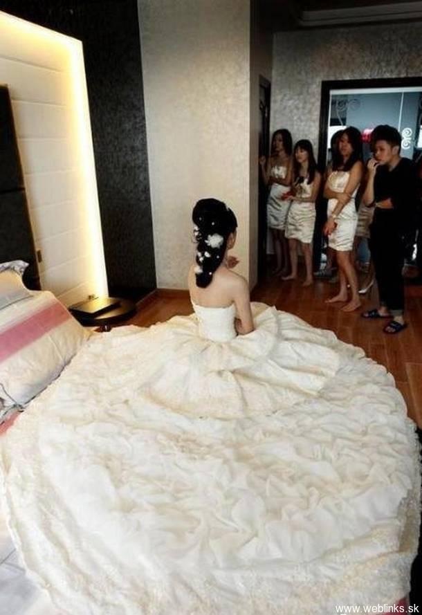 what-a-wedding02