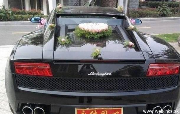 what-a-wedding05