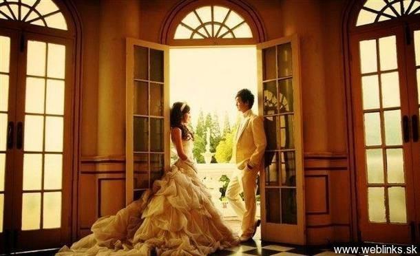 what-a-wedding29