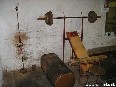 worst-gym005