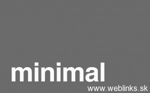 minimalwall-10-45-1-minimal-wallpaper-minimal