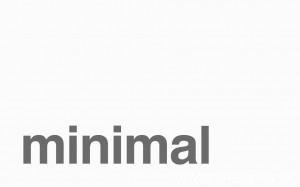 minimalwall-10-45-2-minimal-wallpaper-minimal