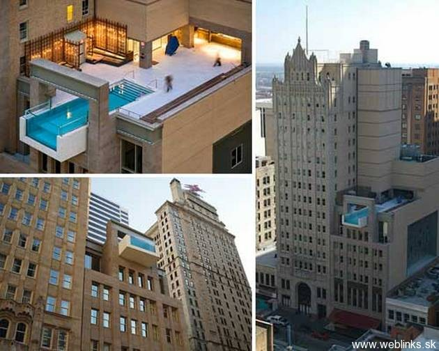 Incredible-Pool-In-Joule-Hotel-Dallas1