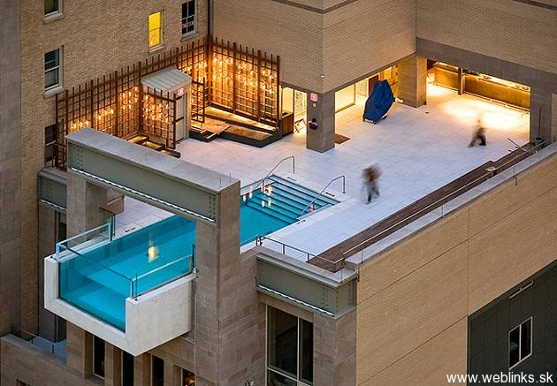 Incredible-Pool-In-Joule-Hotel-Dallas2