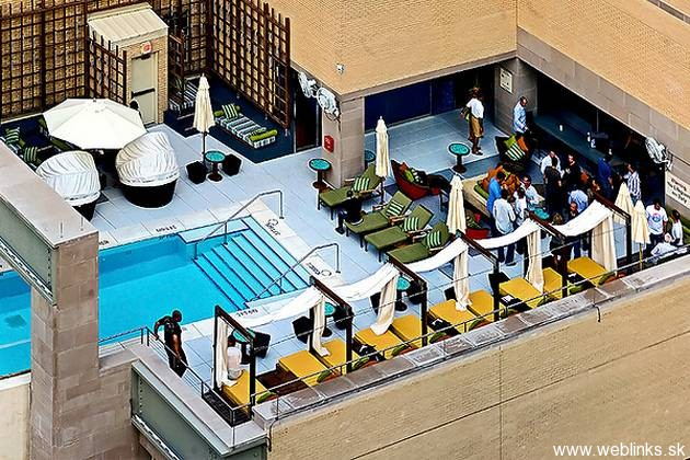 Incredible-Pool-In-Joule-Hotel-Dallas3