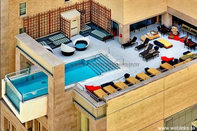 Incredible-Pool-In-Joule-Hotel-Dallas4