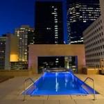 Chceš byť štýlový? V tomto bazéne určite budeš!