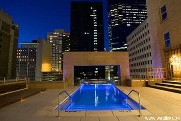 Incredible-Pool-In-Joule-Hotel-Dallas5