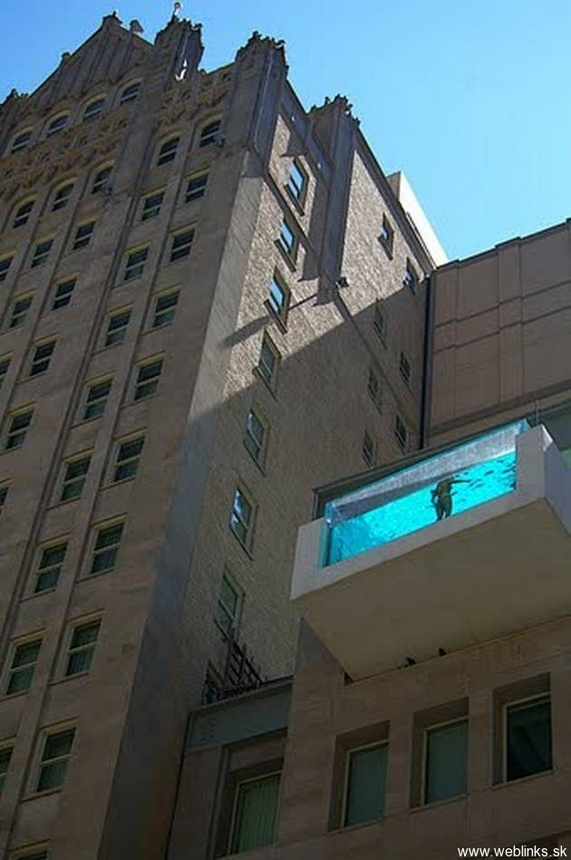 Incredible-Pool-In-Joule-Hotel-Dallas7