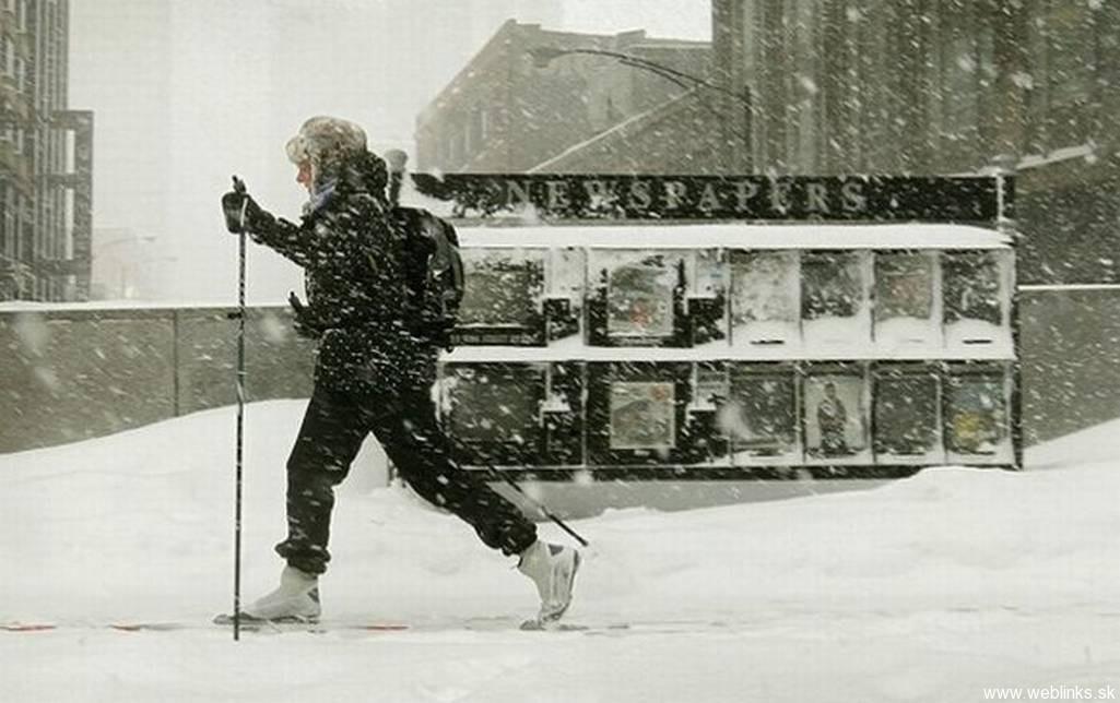 blizzard-07