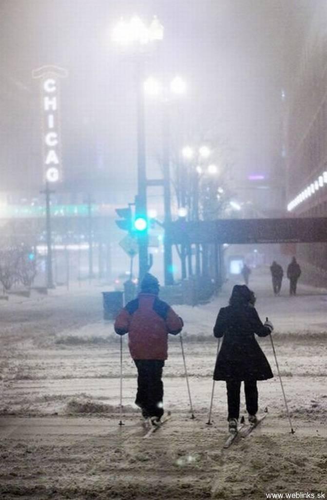 blizzard-20