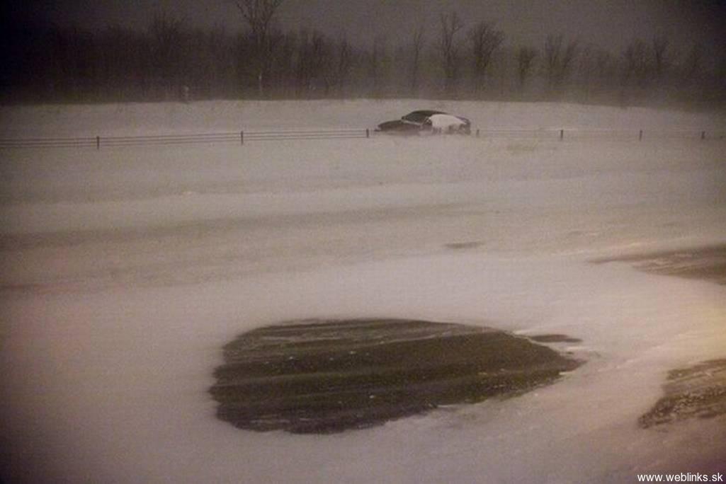 blizzard-31