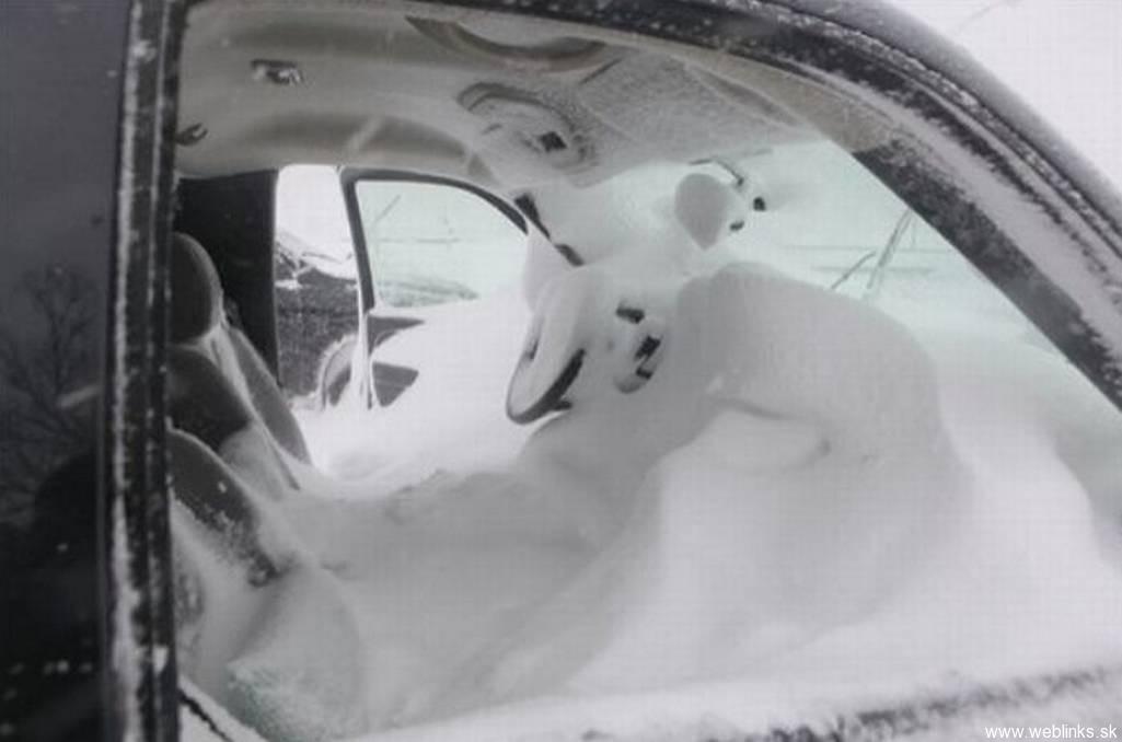 blizzard-33