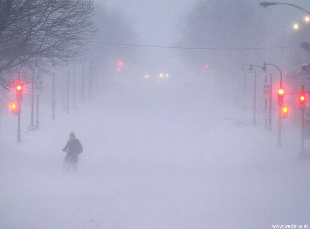 blizzard-38