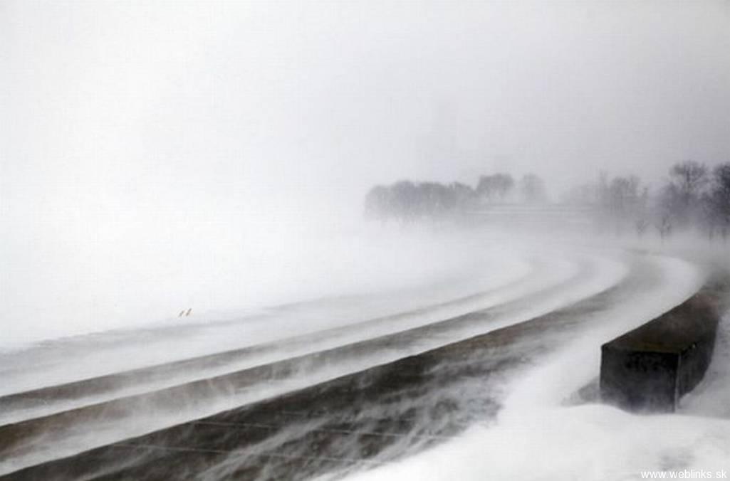 blizzard-39
