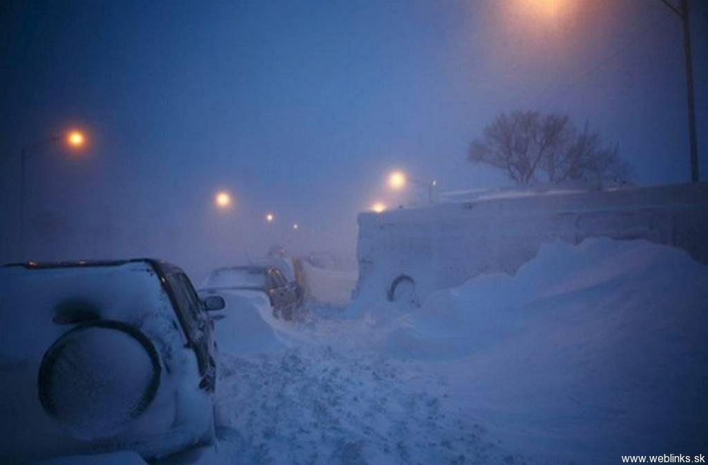 blizzard-40