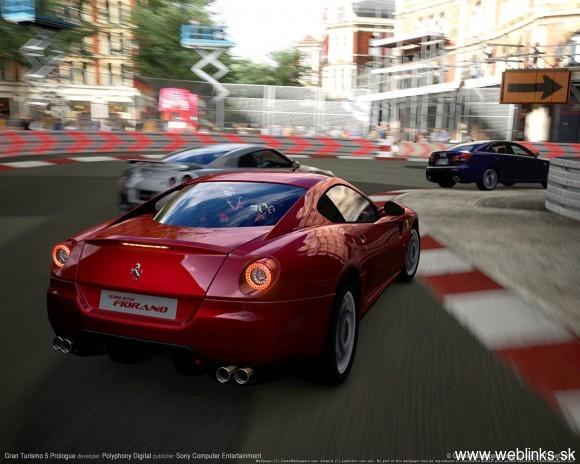 TOP10: Hry s najkrajšou grafikou v hernom svete!!