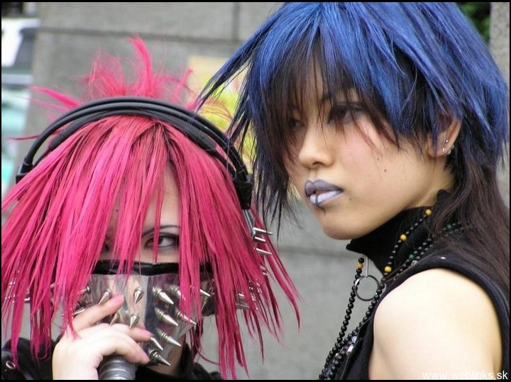 harajuki-01