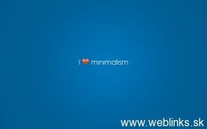i_love_minimalism_wallpaper_by_Freeq22