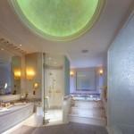 Ako z rozprávky 1000 a 1 noci: Druhý najdrahší hotel na svete