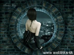 weblinks_sk luxus wallpapers10