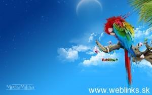 weblinks_sk luxus wallpapers2