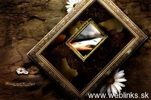 weblinks_sk luxus wallpapers9