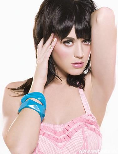 Katy Perry, Rytmus kráľ album, Lady Gaga, Eminem MP3 free download