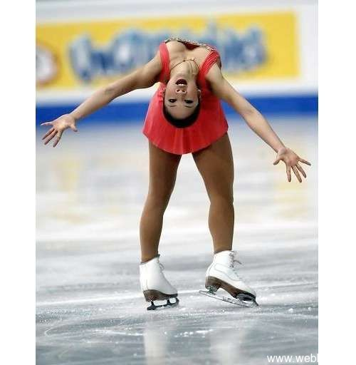 funny-sports-photos-16
