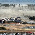 Aktuálne Video a Foto: Zemetrasenie a Tsunami v Japonsku z 11. 3. 2011 (23 videí)