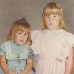 Obrázkoviny a haluze 30 špeciál: brutálne hrozné portréty