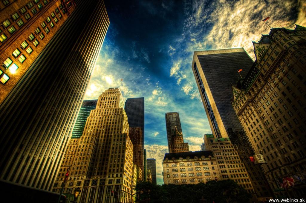 weblinks_sk hdr new york10