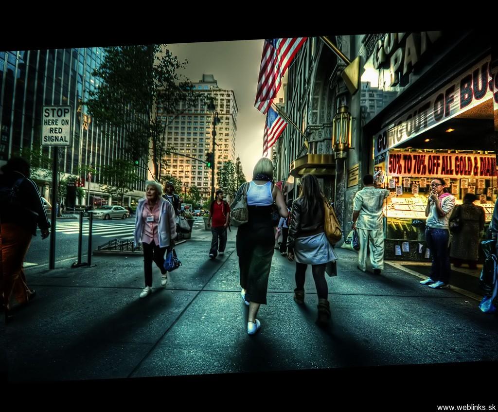 weblinks_sk hdr new york11