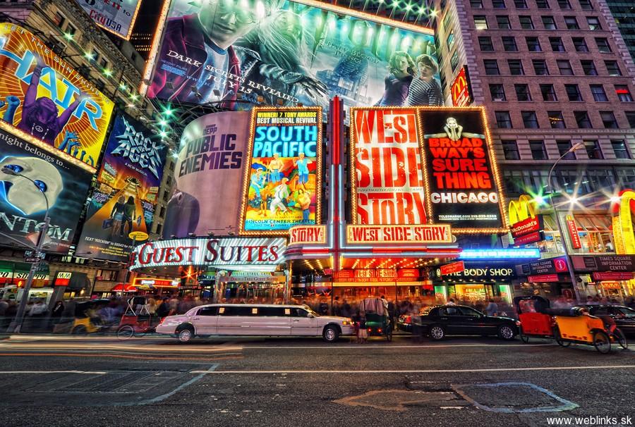 weblinks_sk hdr new york12