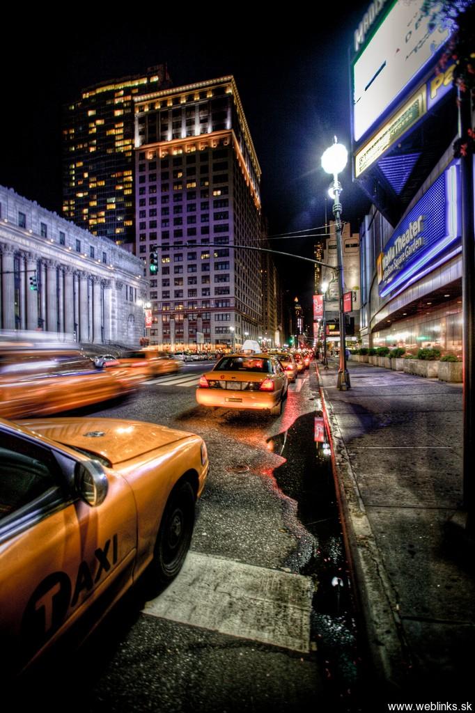 weblinks_sk hdr new york13