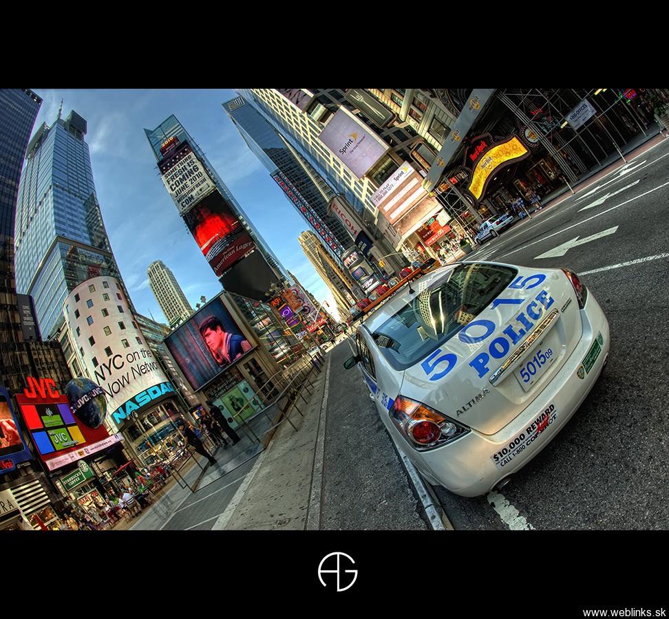 weblinks_sk hdr new york19